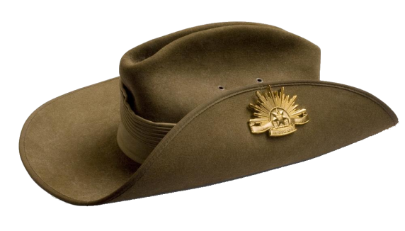 anzac-slouch-hat.png